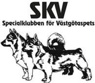 SKV-logga